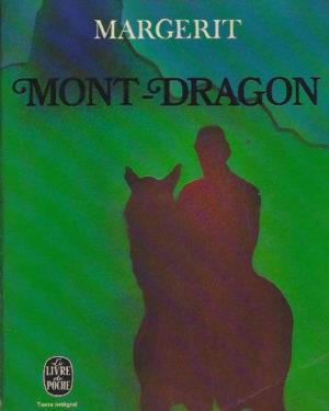 Mont-Dragon