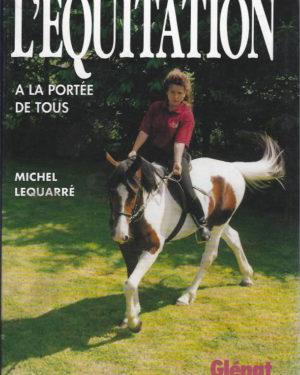 L'équitation à la portée de tous