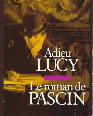 Adieu Lucy