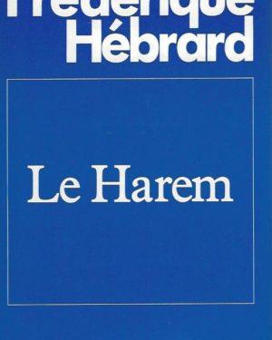 Le Harem